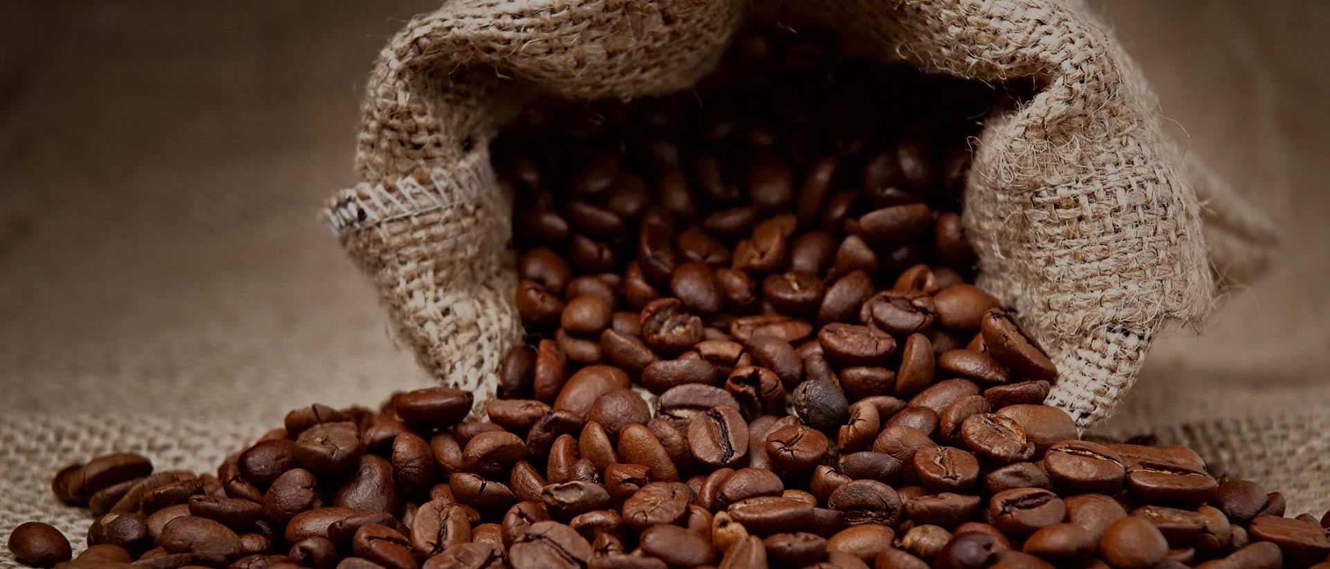 decaffeinated coffee Health Care