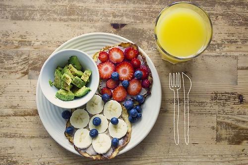 Best Healthy Meal Plan