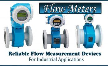 flow-meter-1
