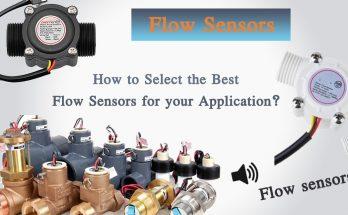 flow-sensors-1