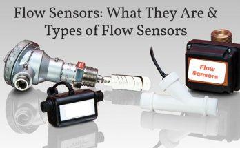 flow-sensors