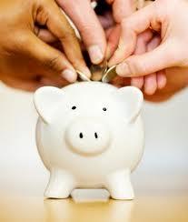basics of Title Loans