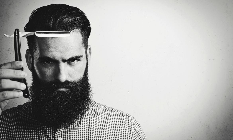 Men's grooming Checklist