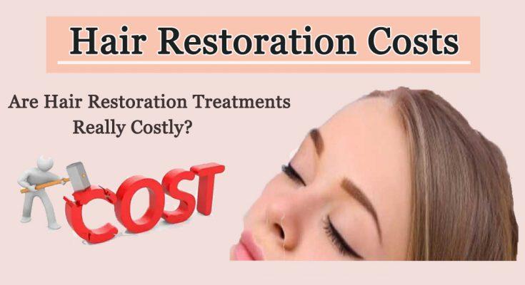 hair-transplant-costs