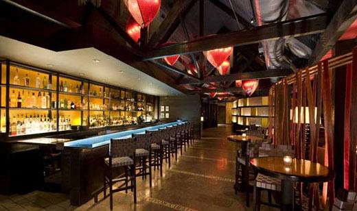hotel-interior-design-trends Tips To Get the Best Interior Design Company