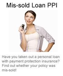 paying insurance premiums