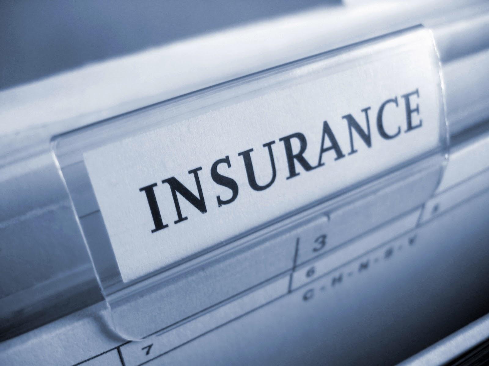 dubai insurance company