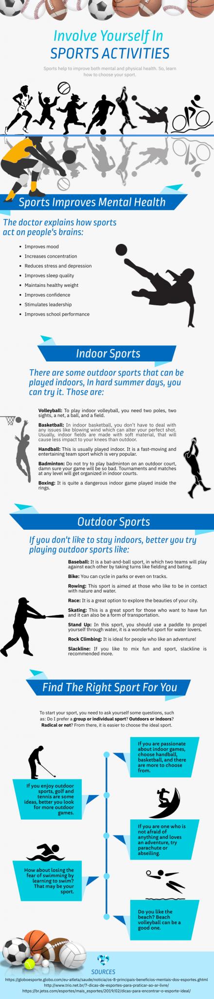 Basic Rules of Baseball