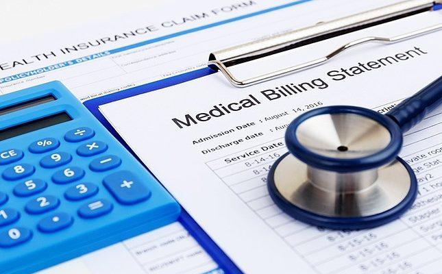 medical-billing-coding-errors