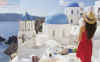 most-beautiful-islands-in-europe