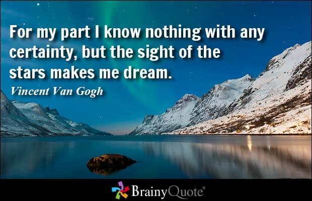 vincentvangogh385867 Worlds Best Quotes Images