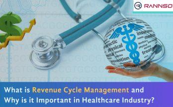 revenue-cycle-management
