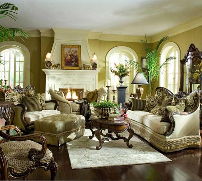 sofas-furniture