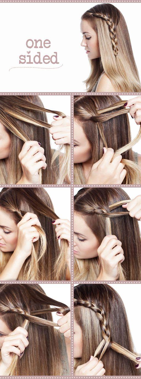 Improving Hair Strength