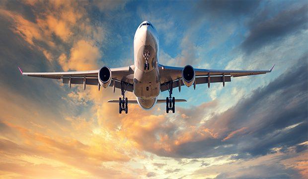 travel-insurance-online