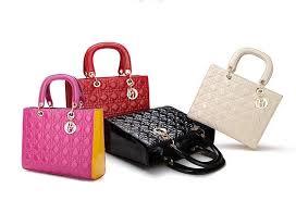 women handbags fashion